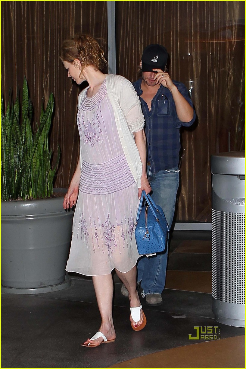 nicole kidman keith urban salt  07